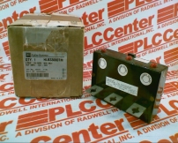 EATON CORPORATION HLB33000TM