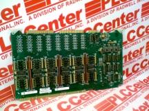 TAYLOR ELECTRONICS 6101BZ10010