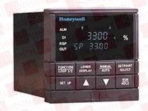 HONEYWELL DC300E-E-200-20-0000-0