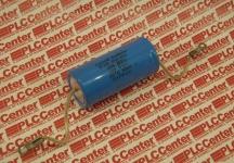 CORNELL DUBILIER WBR300-150