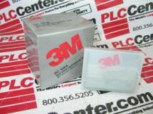 3M HOME & COMMERCIAL CARE DC-100A-5