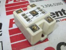 GENERAL ELECTRIC 104X125DC032