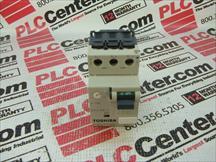 SCHNEIDER ELECTRIC GV2-RS14