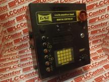 ATLAS COPCO 48R050-01001