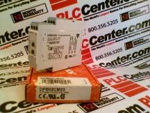 ELECTRO MATIC DPB02CM23