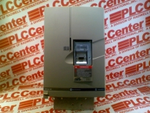 SCHNEIDER ELECTRIC ATV-58HU54-N4