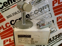 ROCKWOOD MANUFACTURING CO 471