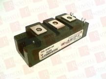 POWEREX CM50DY-24H