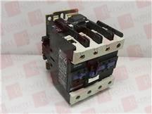SCHNEIDER ELECTRIC LC1D80004U7