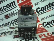AGASTAT 7012SD