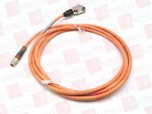 SICK OPTIC ELECTRONIC DSL-8D04G02M025KM1