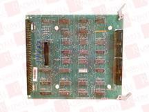 GENERAL ELECTRIC DS3800HXRA