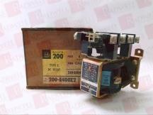 ALLEN BRADLEY 200-E400Z2
