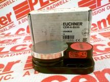 EUCHNER CEM-A-BE05