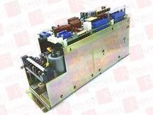 FANUC A06B-6050-H004