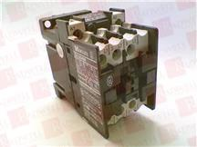 EATON CORPORATION DIL00AM-230V/50HZ-240V/60HZ