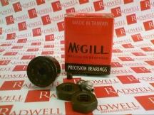 MCGILL MCF-19-S
