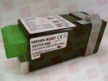 VEEDER ROOT VC773-542