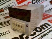 OMRON H5CN-XANS-100-240VAC