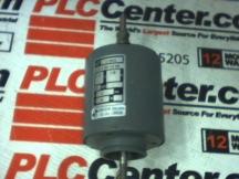 MAGNET SCHULTZ G-TC-A-060-X20-A