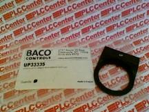 BACO UP33335