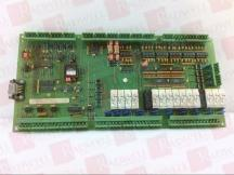 BARCO AUTOMATION A505224