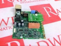 EUROTHERM CONTROLS AH025160