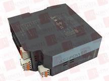 SIEMENS 3RX9501-0BA00