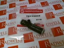 NORGREN T51Y0004