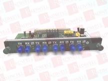 N TRON 904FXE-ST-15