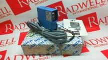 SICK OPTIC ELECTRONIC FR2-152