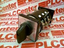 SALZER S608L-US1A363-04