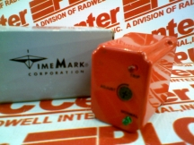 TIME MARK CORP 257B-240VAC