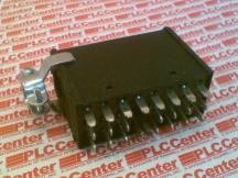 CINCH P-2424-CCE