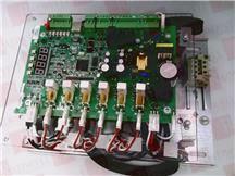 REGAL BELOIT RB2-1-S-027A-11C