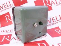 HONEYWELL RA890G-1252
