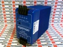 INPOTRON PSU-1341-02A