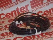 CONTRINEX S12-3FVW-050-921