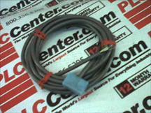 PHD INC 30034