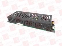 SCHNEIDER ELECTRIC 05-1000-950