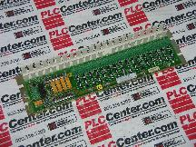 EMERSON CL6776X1-A1