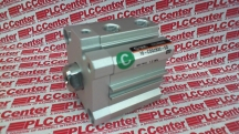 SMC 10-CDQ2B32-5D