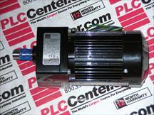 BODINE ELECTRIC 42R5BFSI-E3