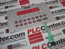 STERL TRONIC 5210049600