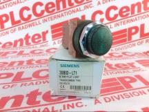 FURNAS ELECTRIC CO 3SB03-LT1