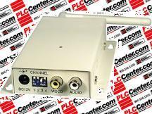 MCM ELECTRONICS 82-6320