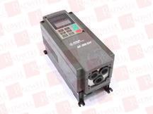 GENERAL ELECTRIC 6KG1123001X1B1