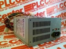 FORTRON FSP200-60GI