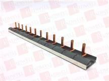 SCHNEIDER ELECTRIC MG-14881