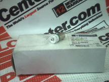 TELEMECANIQUE DL1-CJ0243